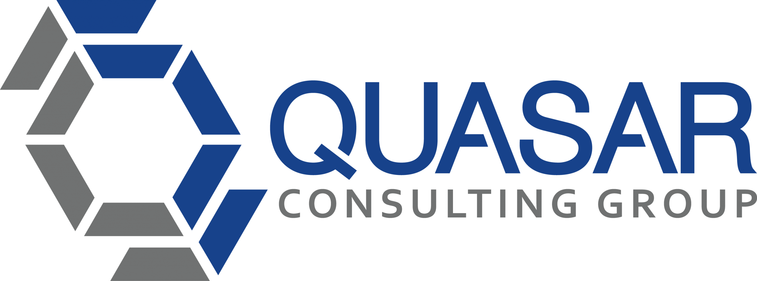 Quasar Consulting Group