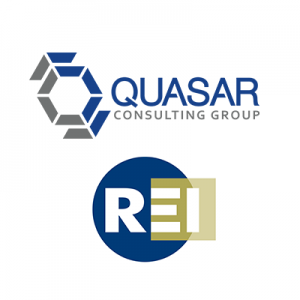 Quasar Consulting Group is Live!